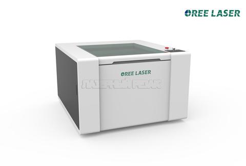 Лазерный станок О-М0650