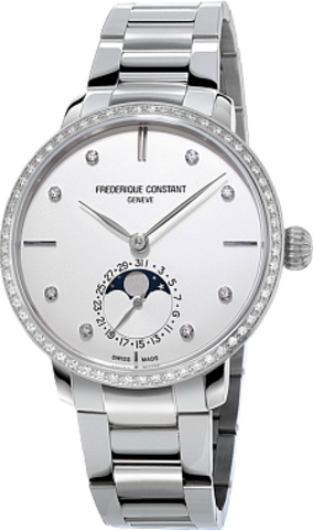 Frederique Constant FC-703SD3SD6B