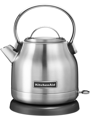 Чайник KitchenAid 5KEK1222ESX