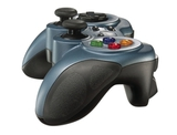 LOGITECH_F510_Rumble_Gamepad_USB-1.jpg