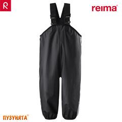Непромокаемые брюки Reima Lammikko 512071N-9960