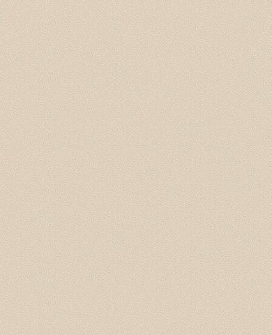 Обои Cole & Son Landscape Plains 106/5069, интернет магазин Волео