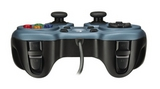 LOGITECH_F510_Rumble_Gamepad_USB-2.jpg