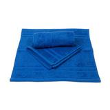 Полотенце &#34Marvel-синий&#34 70х140, артикул 44037.3, производитель - Arloni