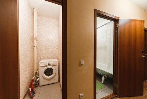 Комната 12,5 кв.м Ленинский проспект 51 (6 этаж)