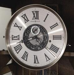 Часы напольные Howard Miller 611-208 Agatha