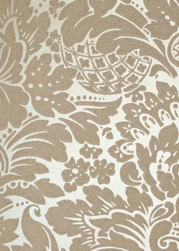 Обои Ralph Lauren Luxury Textures LWP64366W, интернет магазин Волео