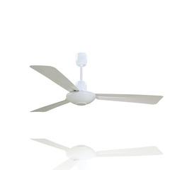 Вентилятор потолочный S&P HTB 150 RC
