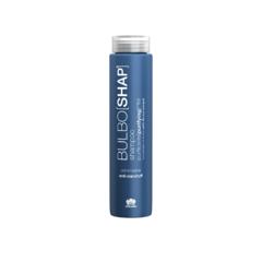 FARMAGAN bulboshap purifyinf shampoo anti-dandruff/очищающий шампунь против перхоти  1000 мл.