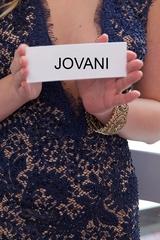 Jovani 20089