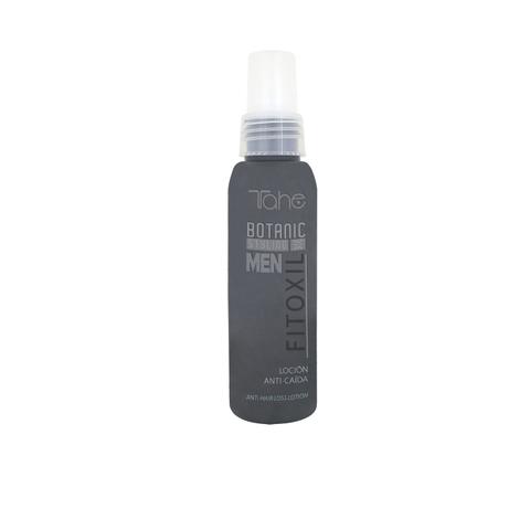 BOTANIC STYLING MEN FITOXIL ANTI-HAIR LOSS LOTION Лосьон против выпадения волос 100 мл