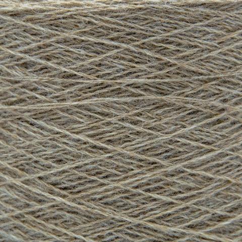 Knoll Yarns Shetland - 106