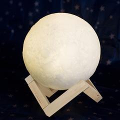 Светильник Moonlight
