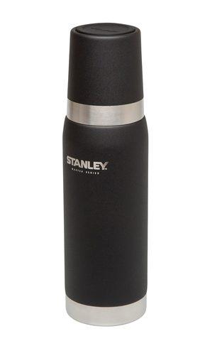 термос Stanley Master 0,75L