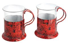 Чайный набор 93-FR-26-02-200