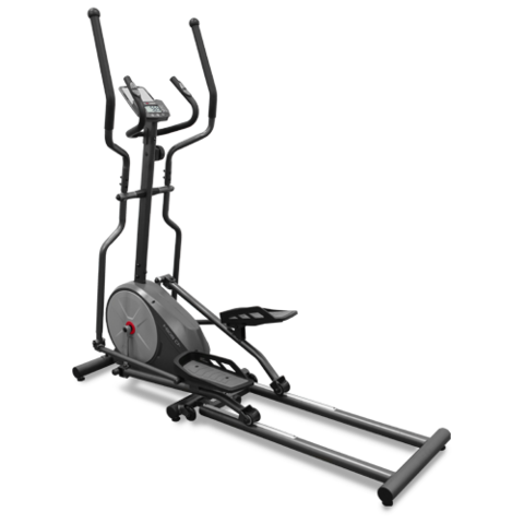 CARBON FITNESS F808 CF
