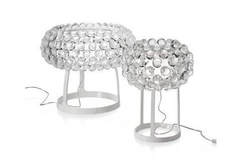 replica  Caboche Table Lamp Big