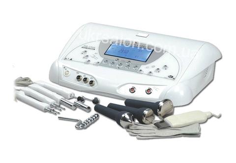 Косметологический комбайн 3-в-1 Skin Expert 5566