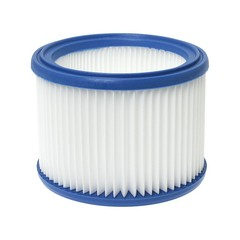 Предварительный фильтр для пылесоса Makita