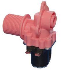 Клапан DAEWOO 1Wx180, розовый