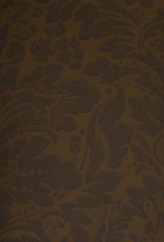 Обои Ralph Lauren Luxury Textures LWP64367W, интернет магазин Волео