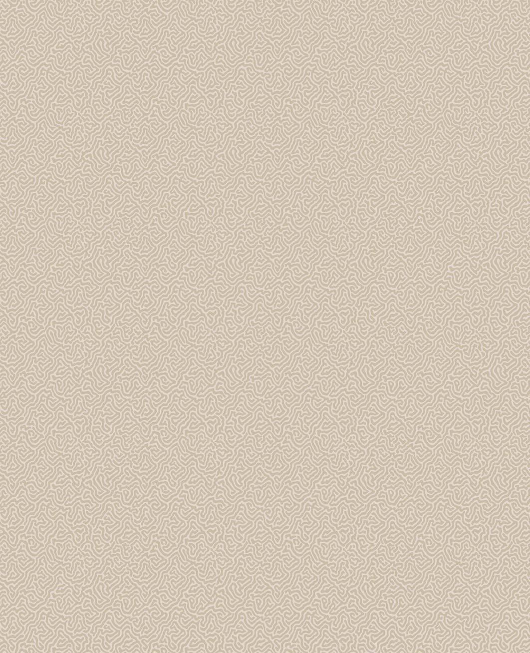 Обои Cole & Son Landscape Plains 106/5070, интернет магазин Волео