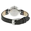 Купить Женские наручные часы Anne Klein 9443BKBK по доступной цене