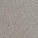 Кардсток ЭКО, 250 гр/м2, туманно-серый