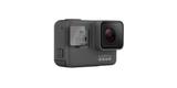 Защитные пленки для ЖК экрана GoPro Screen Protector (AAPTC-001) на камере спереди