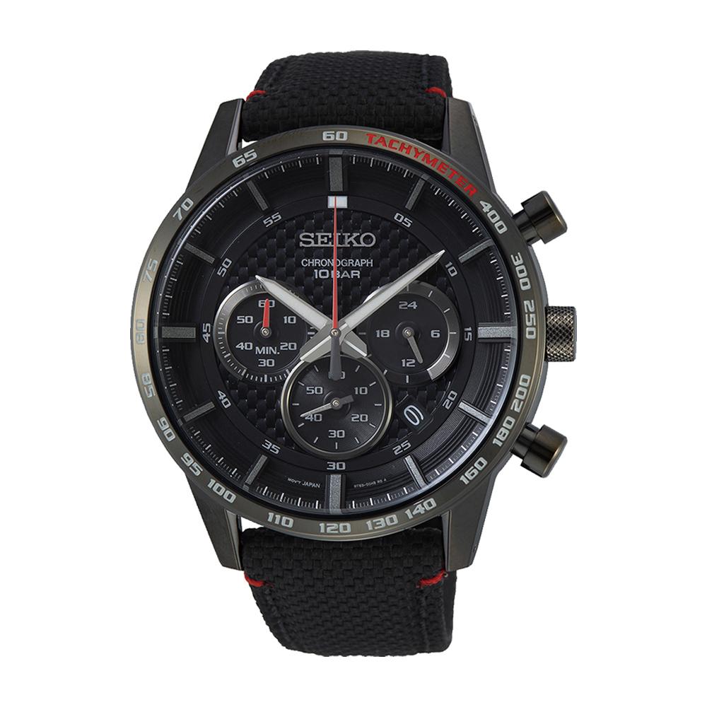 Наручные часы Seiko Conceptual Series Dress SSB359P1 фото