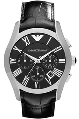 Наручные часы Armani AR1633