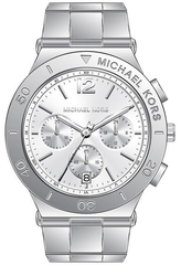 Наручные часы Michael Kors Wyatt MK5932