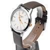Купить Наручные часы Tissot T033.410.26.011.01 по доступной цене