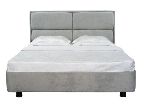 Кровать Орматек Rocky 2 с основанием (Роки 2)