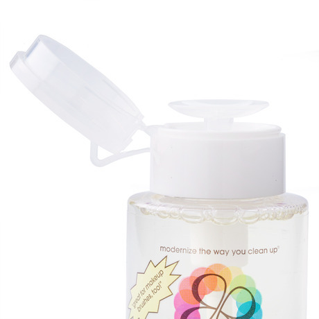 Спонж beautyblender Original + очищающее средство