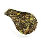 Чай Шоу Мэй, брови долголетия