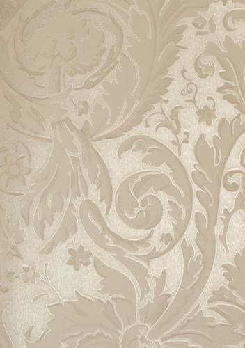 Обои Ralph Lauren Luxury Textures LWP64368W, интернет магазин Волео