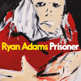 Ryan Adams / Prisoner (CD)