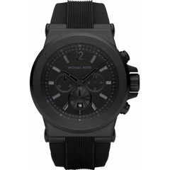 Мужские часы Michael Kors MK8152