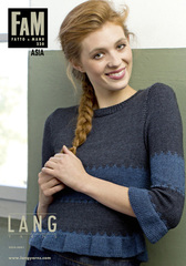 Журнал FaM 220