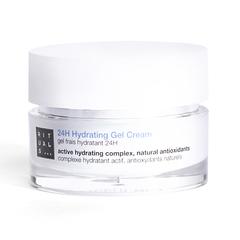24H Hydrating Gel Cream