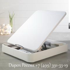 Платформа для кровати Dupen CAPRI