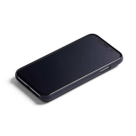 Чехол Bellroy iPhone XS Max - 3 Card