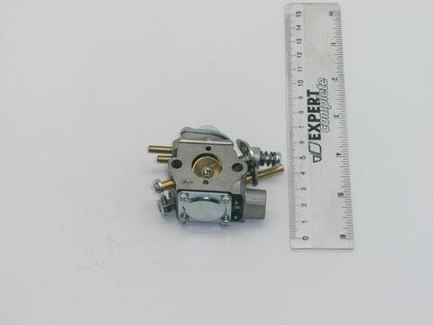 Карбюратор DDE триммера GBS5200R (WALBRO WT-1034)