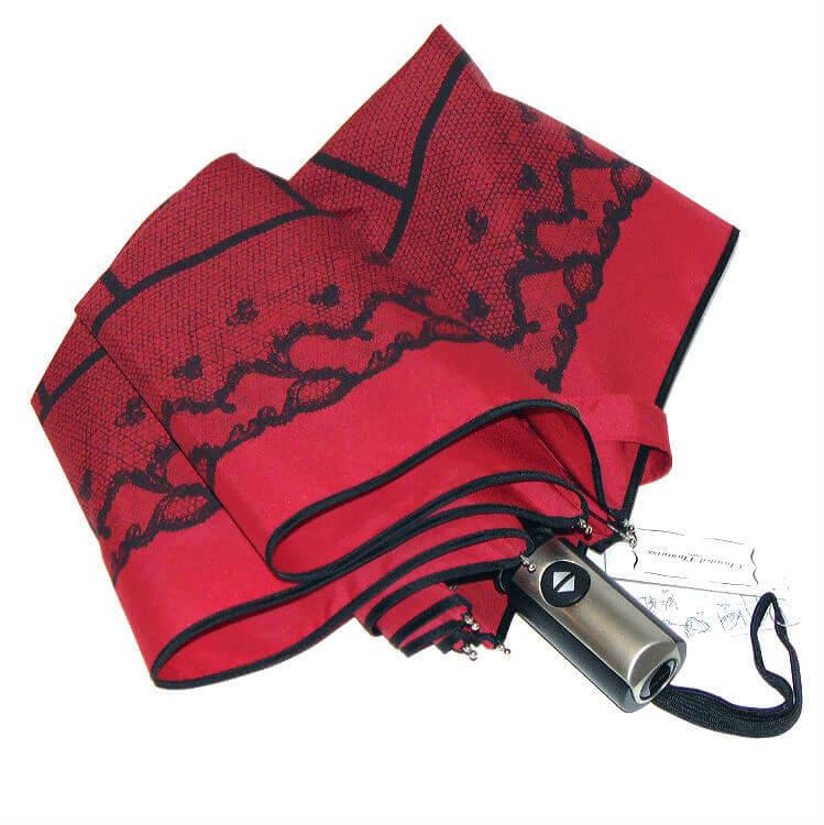Зонт складной Chantal Thomass 1069-2 Corseté