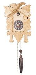 Часы настенные Trenkle 619 natur