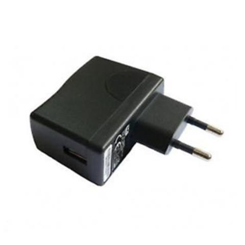 Зарядное устройство для Huawei LW