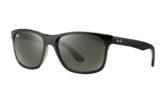 3148c8cf7be9 Солнцезащитные очки, купить в Алматы - магазин linzochki.kz