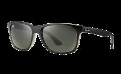 Солнцезащитные очки Ray-Ban 4181F