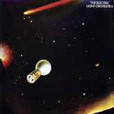Electric Light Orchestra / ELO 2 (CD)